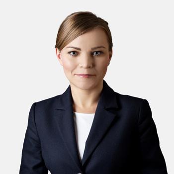 Agnieszka Trzaska-Śmieszek : partner