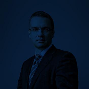 dr Rafał Kos adwokat