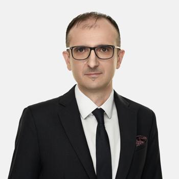 Wojciech Wandzel : partner