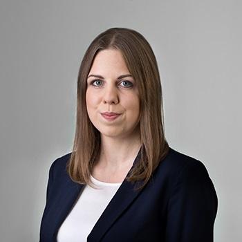 Magdalena Osmęda : associate