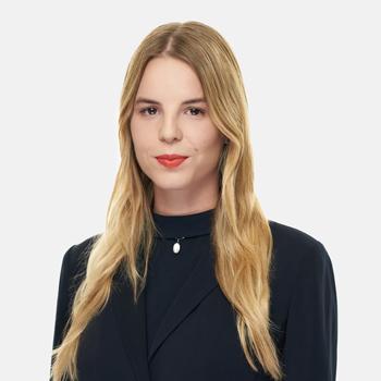 Ernestyna Niemiec : associate