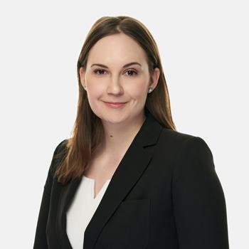 Angelika Ziarko : associate