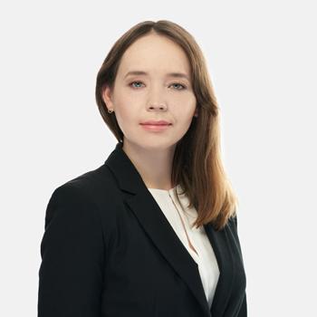 Ewa Przyśliwska-Urbanek : associate